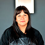 Teresa Moreira*