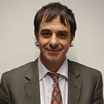 Marcelo Peluffo*