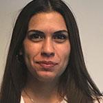 Lourdes Iglesias*