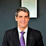 Jorge Pérez*