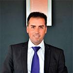 Jorge Boccone