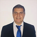 Javier Laprebendere*