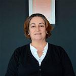 Gabriela Antúnez*