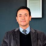 Fernando Susperreguy