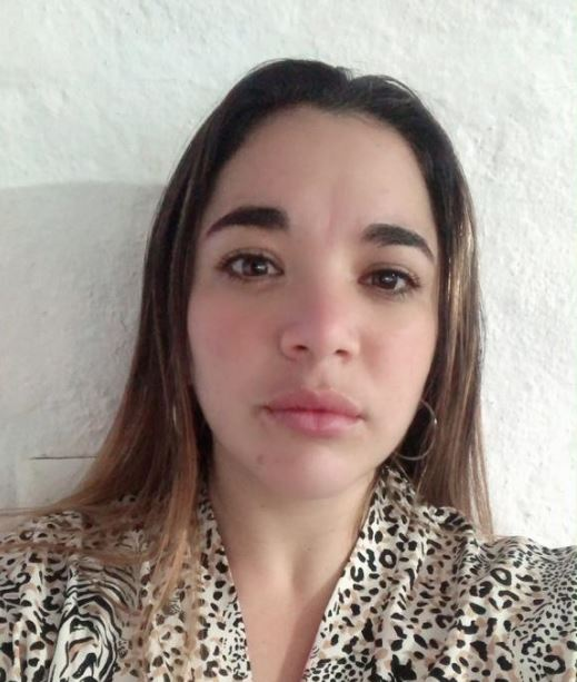 Lorena Castro*