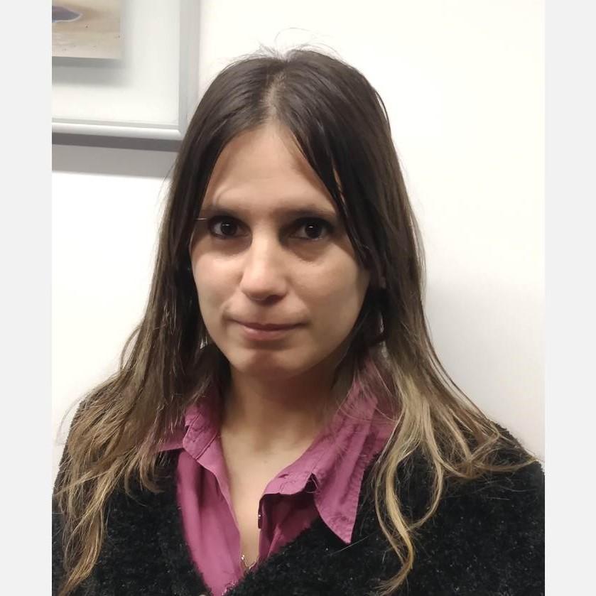 Valeria Riveiro