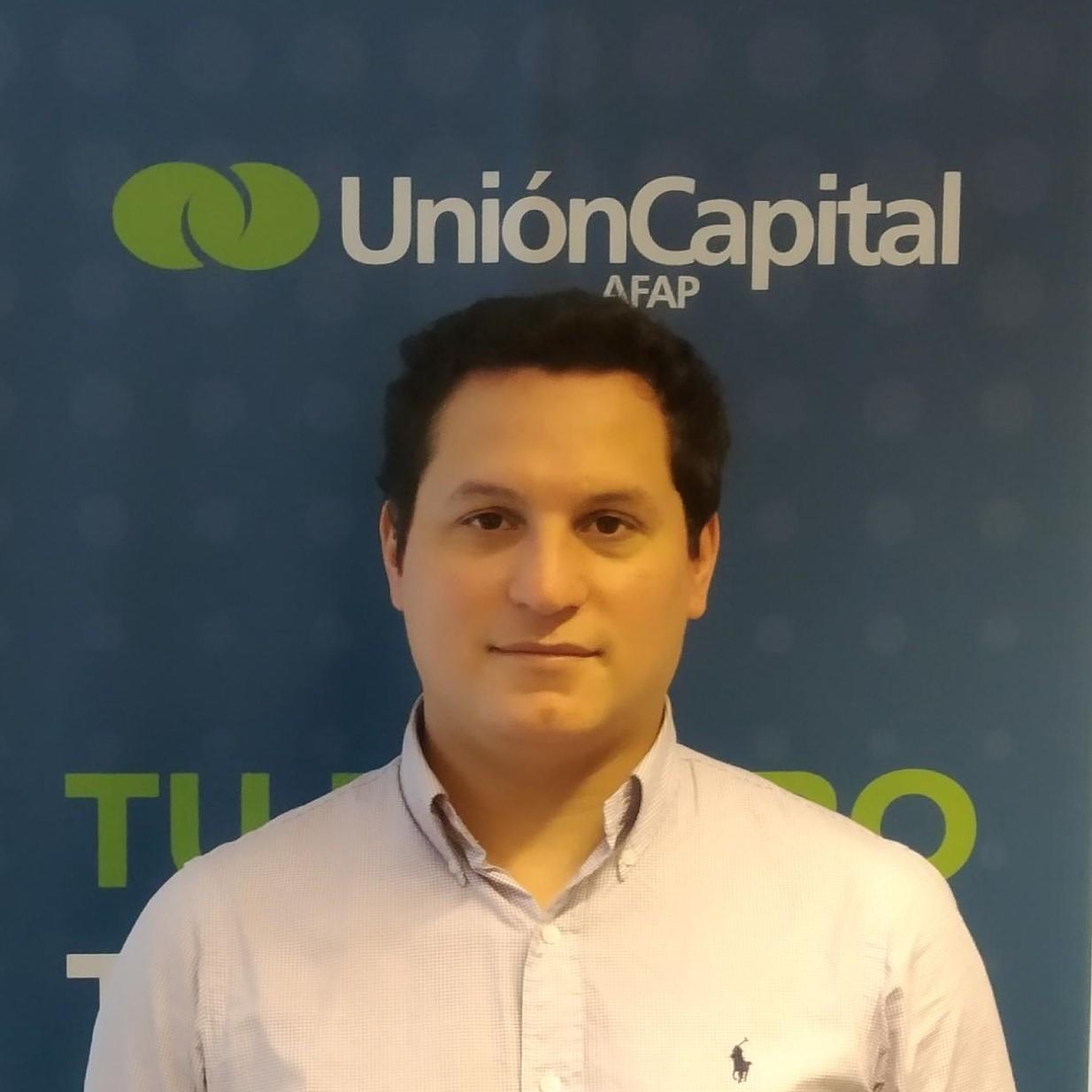 Felipe Olivera*