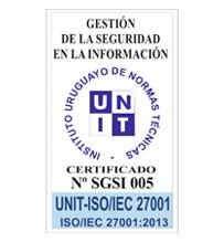 UNIT - Instituto Uruguayo de Normas Técnicas